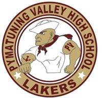 Pymatuning Valley High School