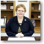 Mrs. Barbara Klingensmith
