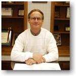 Dr. Harlan Waid Jr.