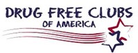 Drug Free Clubs of America
