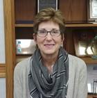 Dr. Debra Barrickman