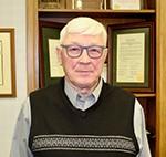 Mr. Michael Kennedy